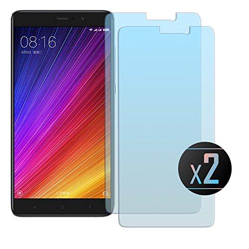 2-x-pellicola-vetro-temperato-xiaomi-mi-5s-plus-protezione-dello-schermo-neveqr-pellicola-protettiva
