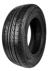 Bridgestone B390 TL 205/65 R15 94S Tubeless Car Tyre (Home Installation)