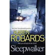 Sleepwalker (English Edition)