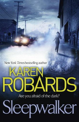 Sleepwalker (English Edition) eBook: Karen Robards: Amazon ...