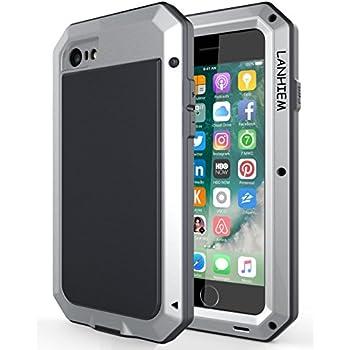 lanhiem coque iphone 8