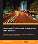 Learning Continuous Integration with...