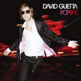 Pop-Life-by-David-Guetta