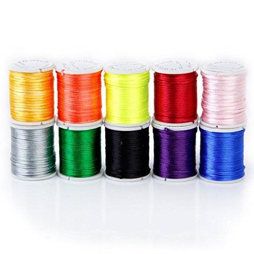 toogoor-10-rolls-mixte-cordon-en-nylon-de-couleur-perles-chaine-de-filetage-pour-lartisanat-de-bijou
