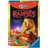 Ravensburger–Ramses Coup de Herz, 22332