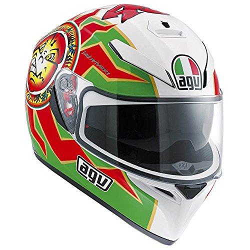 agv-k3-sv-imola-valentino-rossi-motorcycle-helmet