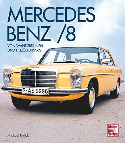 mercedes-benz-8-mercedes-fur-millionen