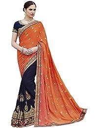 Sarees For Women Below 500 Rupees Saree For Women Latest Design 2018 Fancy Sarees New Collection Sarees Combo...