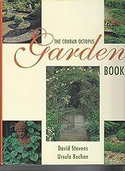 The Conran Octopus Garden Book