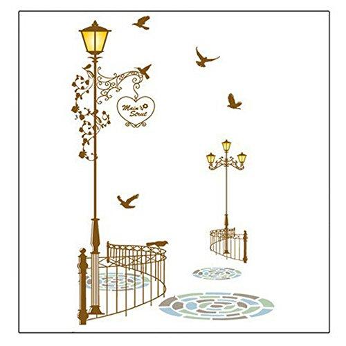 artans-tm-new-diy-orange-street-lampade-da-parete-decalcomanie-rimovibile-wall-stickers-decorazione-