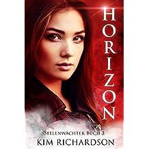Horizon (Seelenwächter 3)