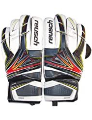 Gants de gardien de but REUSCH Keon WH-701