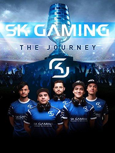 Sk Gaming: The Journey [OV/OmU]
