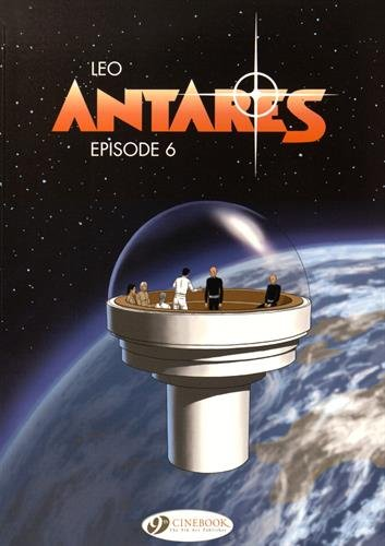 antares-vol-6-episode-6
