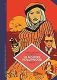 Telecharger Livres La petite Bedetheque des Savoirs tome 7 Le Nouvel Hollywood D Easy Rider a Apocalypse Now (PDF,EPUB,MOBI) gratuits en Francaise