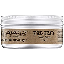 TIGI Bed Head Men Matte Separation Wax 85g