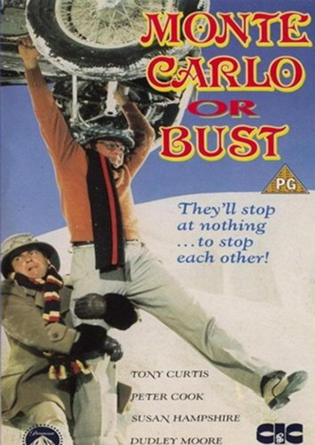 monte-carlo-or-bust