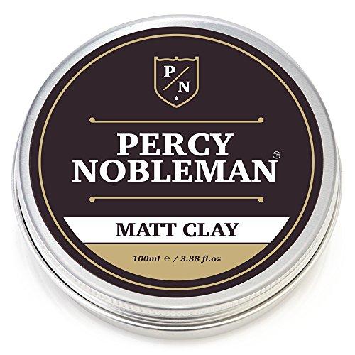 cire-pour-cheveux-argile-mate-de-percy-nobleman