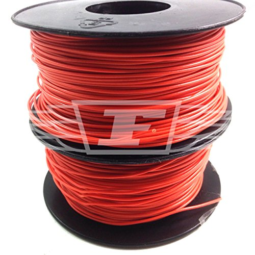 orange-10-meters-solid-core-hookup-wire-1-06mm-22awg-breadboard-jumpers