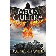 Media Guerra/Half a War (El Mar Quebrado/Shattered Sea)