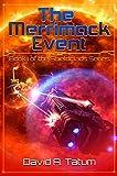 #10: The Merrimack Event (Shieldclads Book 1)