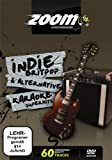 Zoom Indie, Britpop & Alternative Superhits 60 Songs by Unknown(2010-12-02)