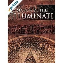 Secrets of the Illuminati [OV]