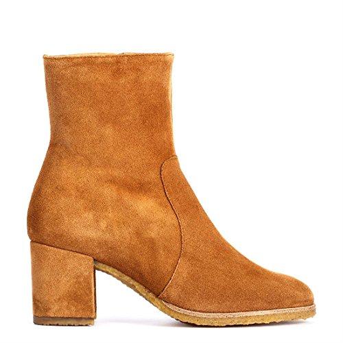 PEDRO MIRALLES, Stivali donna Size: 39