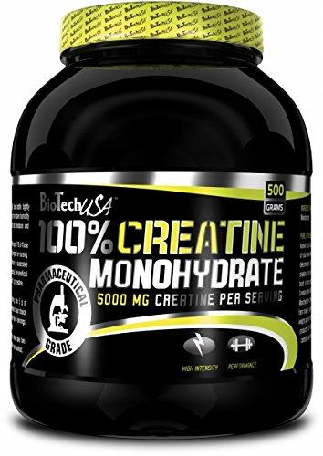 biotech-usa-13005020001-100-creatine-monohydrate