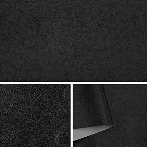 skai-simili-cuir-gazela-noir-tissu-dameublement-tissu-au-metre-t001-05