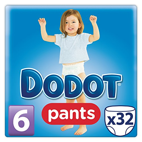 dodot-pants-pack-32-panales-talla-6-16-kg