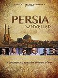 Persia Unveiled [OV]