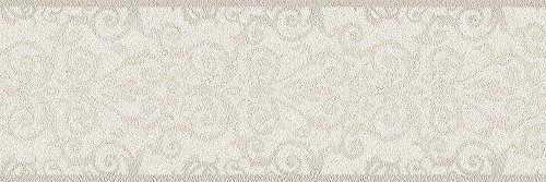 Versace home - Versace Wallpaper Vlies-Bordüre 935471