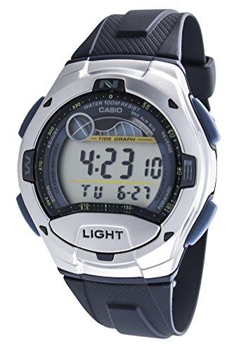 casio-homme-w-753-2a-sports-quartz-digital-lcd-cadran-multicolor-bleu-rsine