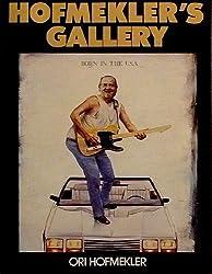 Hofmekler's Gallery