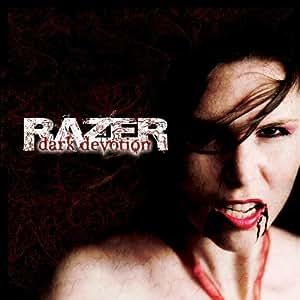 Dark Devotion by Razer (2009-11-23)