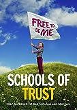 Schools Trust: Aufbruch den kostenlos online stream