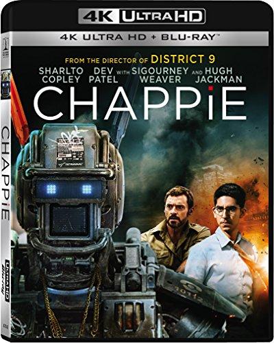 chappie-4k-ultra-hd-blu-ray