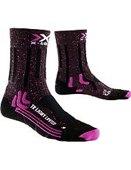 X-Socks wanderstrumpf Trekking Femme Light Limited, Femme, X-SOCKS TREKKING LIGHT LIMITED LADY