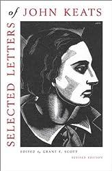 Selected Letters of John Keats: Revised Edition by John Keats (2002-06-27)