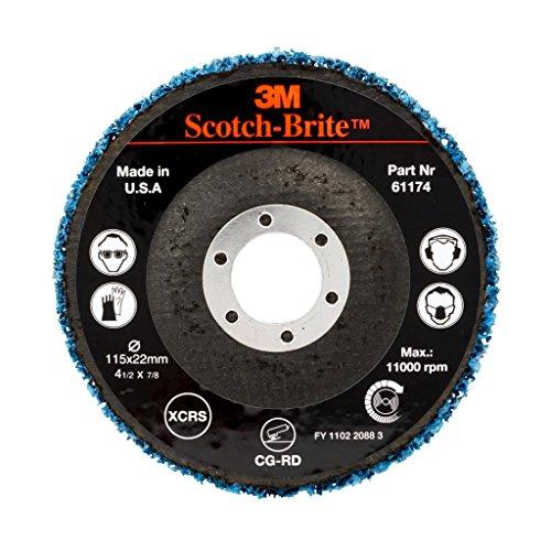 3m-scotch-brite-61174grob-disco-pulitore-a-grana-grossa-cg-di-rd-s-extra-coarse-115-mm-22-mm