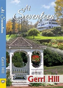 At Seventeen by [Hill, Gerri]