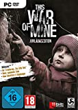 This War Of Mine: The Little Ones (PC)