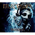 Recollections - The Century Media Years by Mercenary