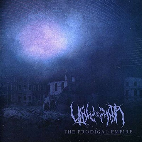 the-prodigal-empire