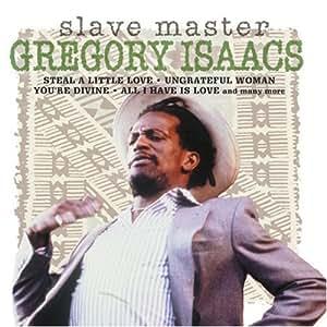 Slave Master