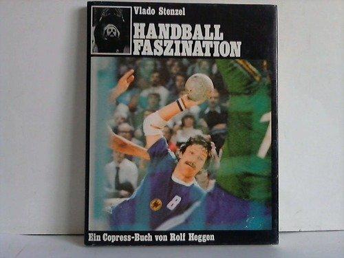 Handball Faszination
