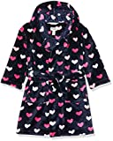 Photo de Hatley Fleece Robe De Chambre Fille par Hatley