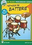 M�thode de Batterie 1