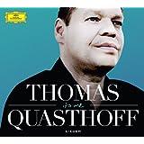 Quasthoff - It's Me